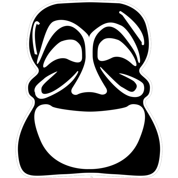 Mask PNG icons