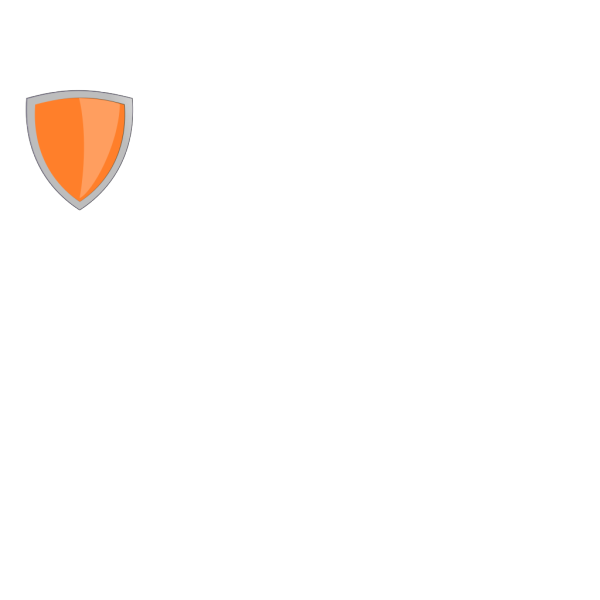 Magic Shield, No Shadow PNG Clip art