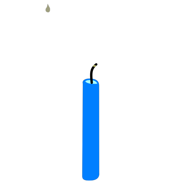 Candle PNG icons