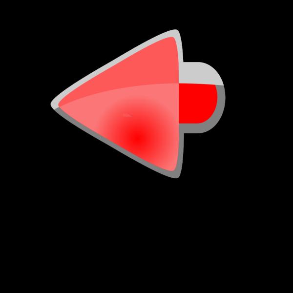 Arrow Left PNG Clip art