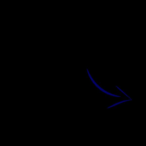 Arrow Right PNG Clip art