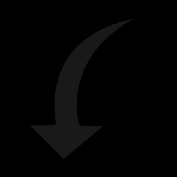 Arrow PNG Clip art