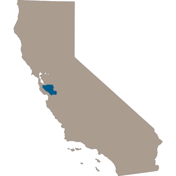 Silicon Valley California PNG images