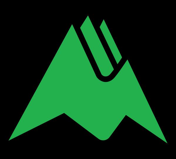 Nakatonbetsu Hokkaido Chapter PNG Clip art
