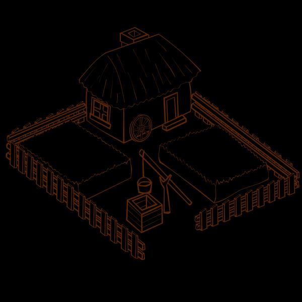 Om Symbol PNG Clip art