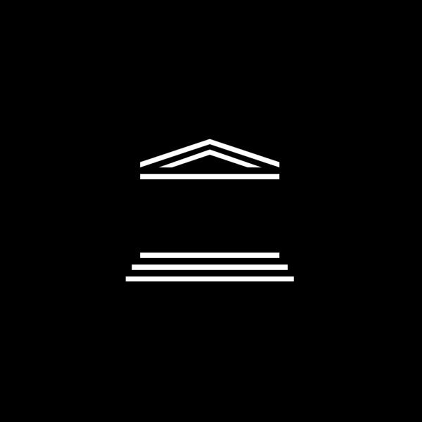 Flag Of Nakafurano Hokkaido PNG images