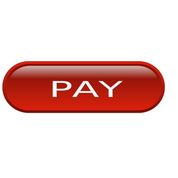 Pay Button PNG Clip art