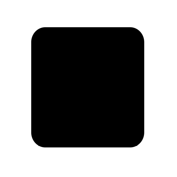 Black PNG Clip art