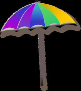 Umbrella PNG Clip art