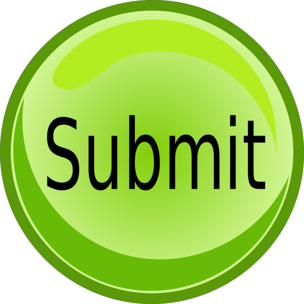 Submit Button PNG Clip art