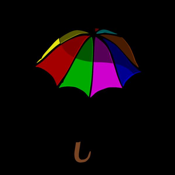 Umbrella PNG icons