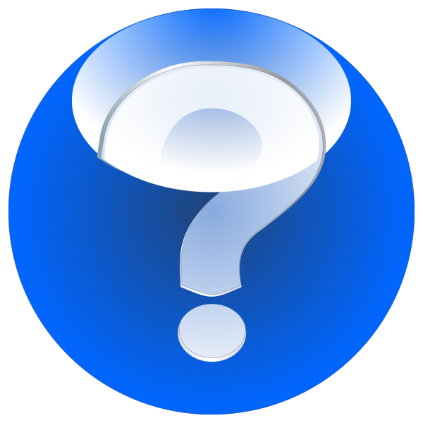 Dekorasi Button PNG Clip art