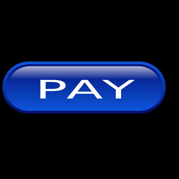 Pay Button PNG Clip art