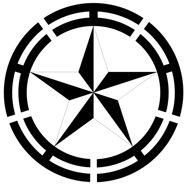 Mikasa Hokkaido Chapter PNG images