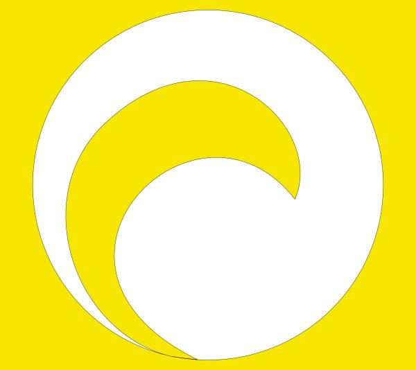 Kyowa Hokkaido Chapter PNG Clip art