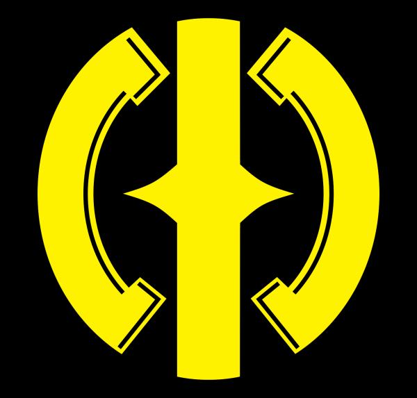 Ikeda Hokkaido Chapter PNG icons