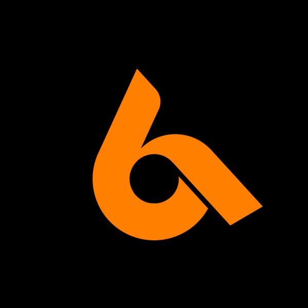 Logohome PNG Clip art