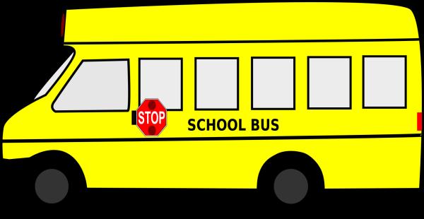 School PNG Clip art