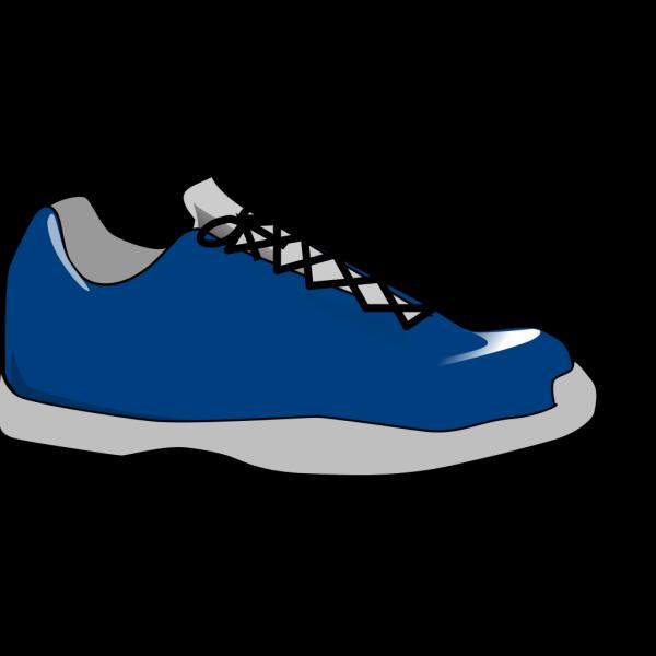 Shoe PNG Clip art
