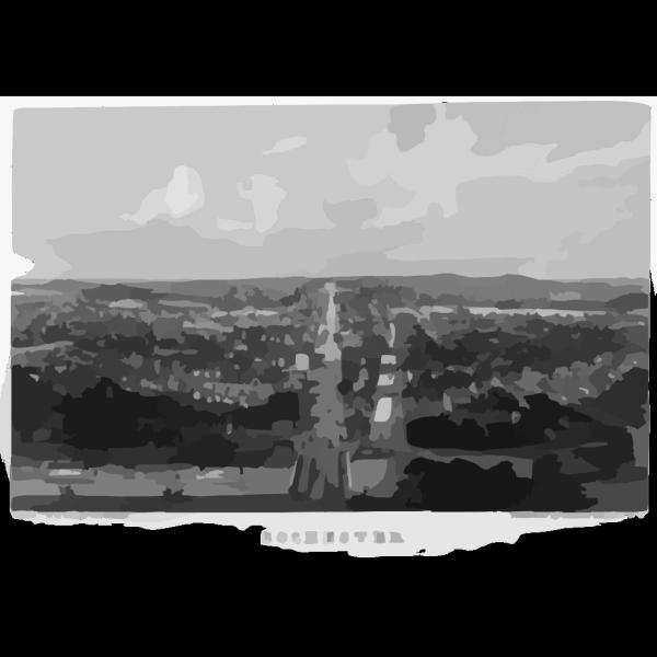 Rochester PNG Clip art