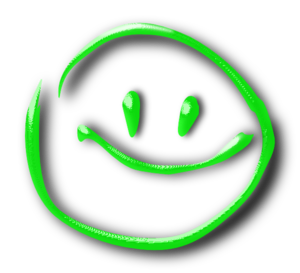 Linux Smiley PNG images