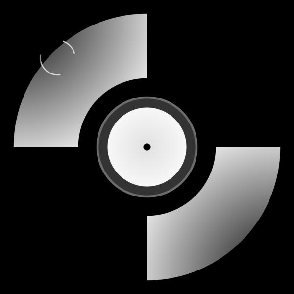 Record PNG Clip art