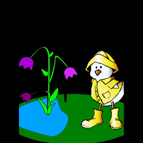 Penguins Icon PNG Clip art
