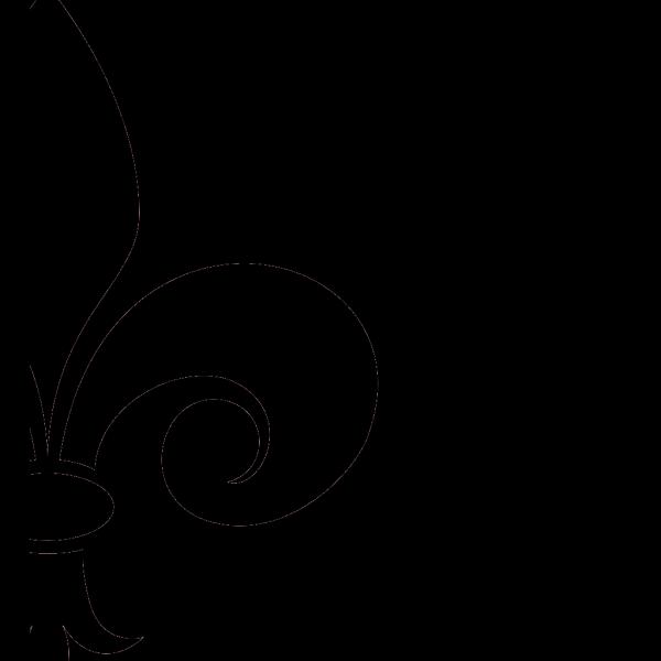 Pink Black Sneaker PNG Clip art