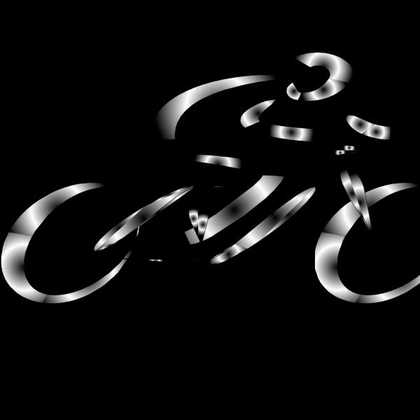 Cyc5 PNG Clip art