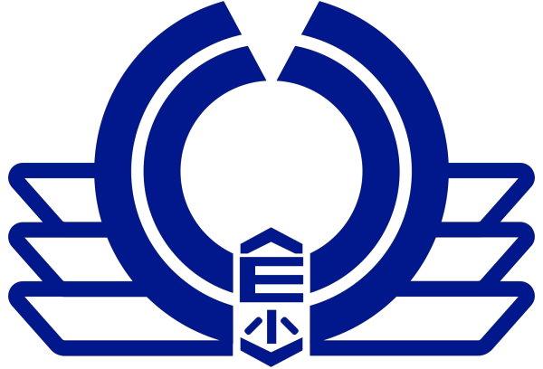Shimizu Hokkadio Chapter PNG Clip art