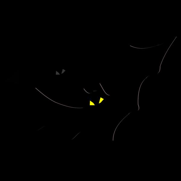 Bat Flying PNG Clip art