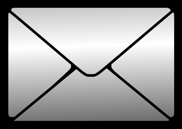Monogram Letter L PNG Clip art