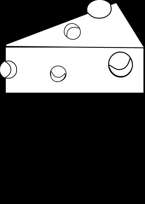 Monogram Letter M PNG Clip art