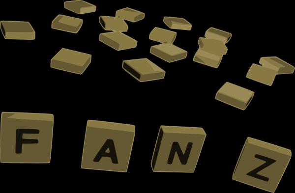 Monogram Letter R PNG Clip art