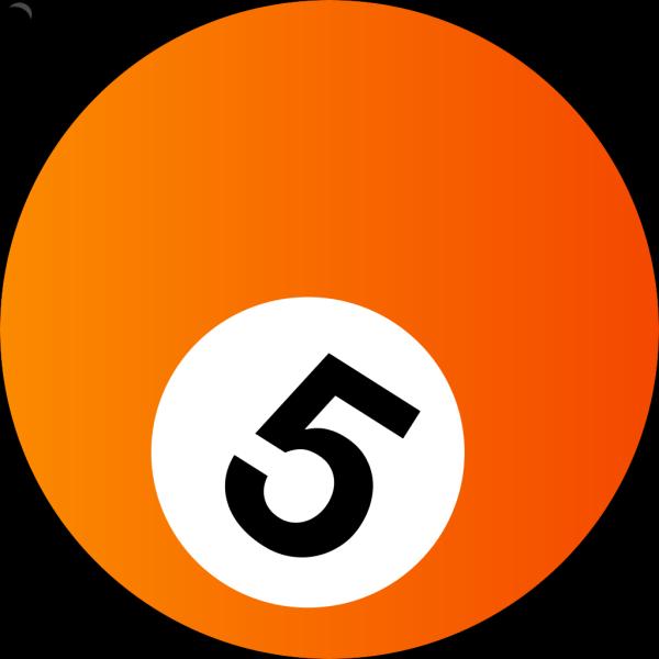 Stellaris Red Snooker Ball PNG icons