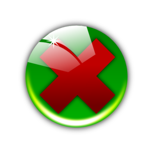 Remove Icon PNG images