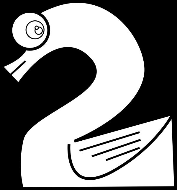 Line 9 PNG Clip art