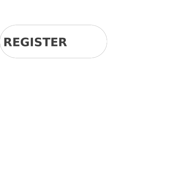 Color White - Register Now Button - V2