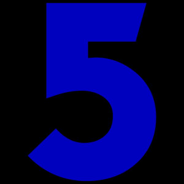 High Five Remix 03 PNG Clip art