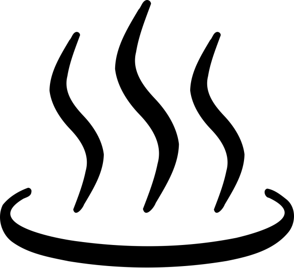 Sa Chao PNG icons