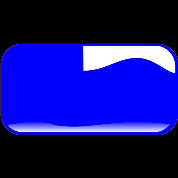My Box PNG Clip art