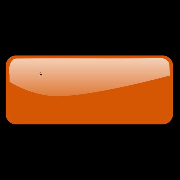 Test PNG Clip art