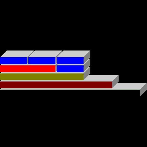 Boxes Diagram PNG images