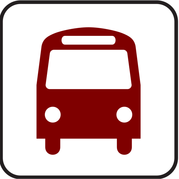 Mini Bus PNG images