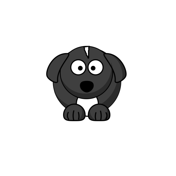 Sheep Dog PNG Clip art