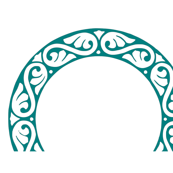 Monogram K PNG Clip art