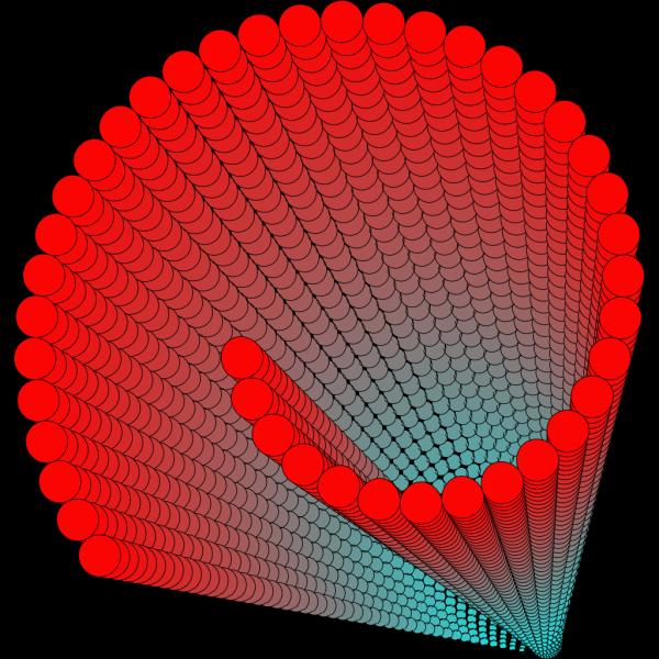 Spiral Shell PNG Clip art