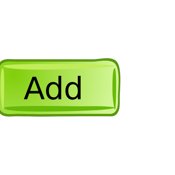 Add Button