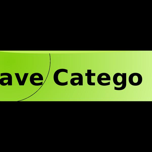 Save Cat