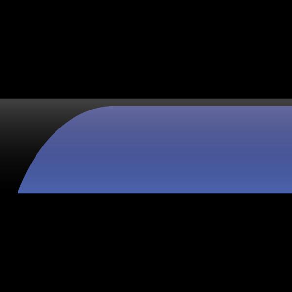 Enter PNG Clip art